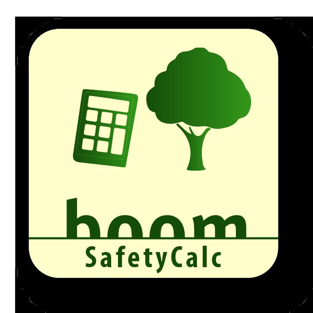 boom-SafetyCalc-boom