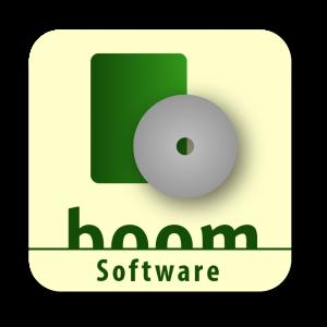 boom-software-boom