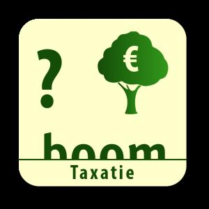 boom-taxatie-boom