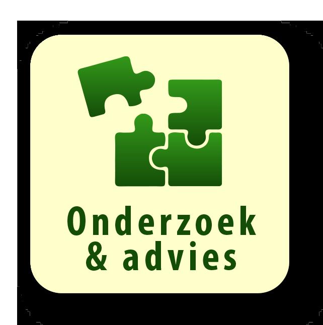 onderzoek-en-advies